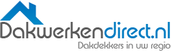 Logo Dakwerken direct